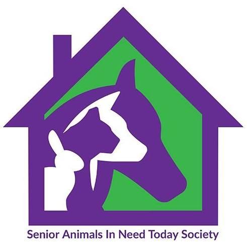 SAINTS Animal Rescue