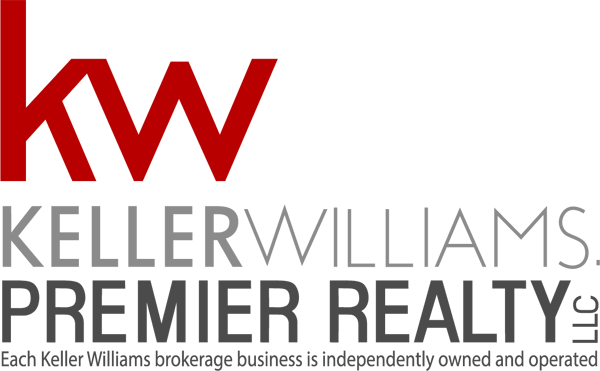 Keller Williams Colorado Springs