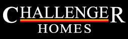 Challenger Homes Link