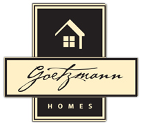 Goetzman Homes