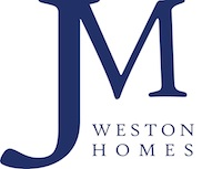 JM Weston Homes