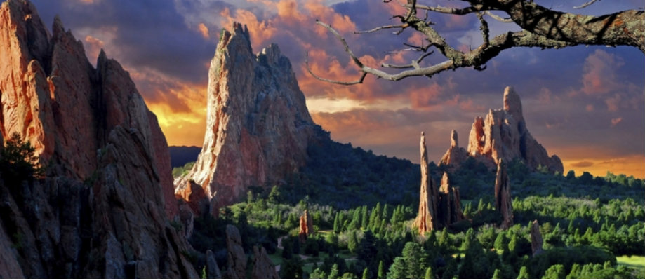 Land For Sale Colorado Springs >> Land For Sale In Colorado Springs