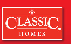 All Things Real Estate - Classic Homes Logo