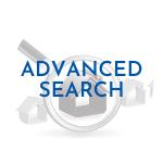 Advanced MLS Home Search