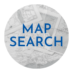 Map Based MLS Home Search