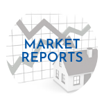 Real Estate Market Reports