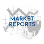 Pasadena Real Estate Market Report