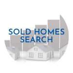 Sold Homes MLS Search