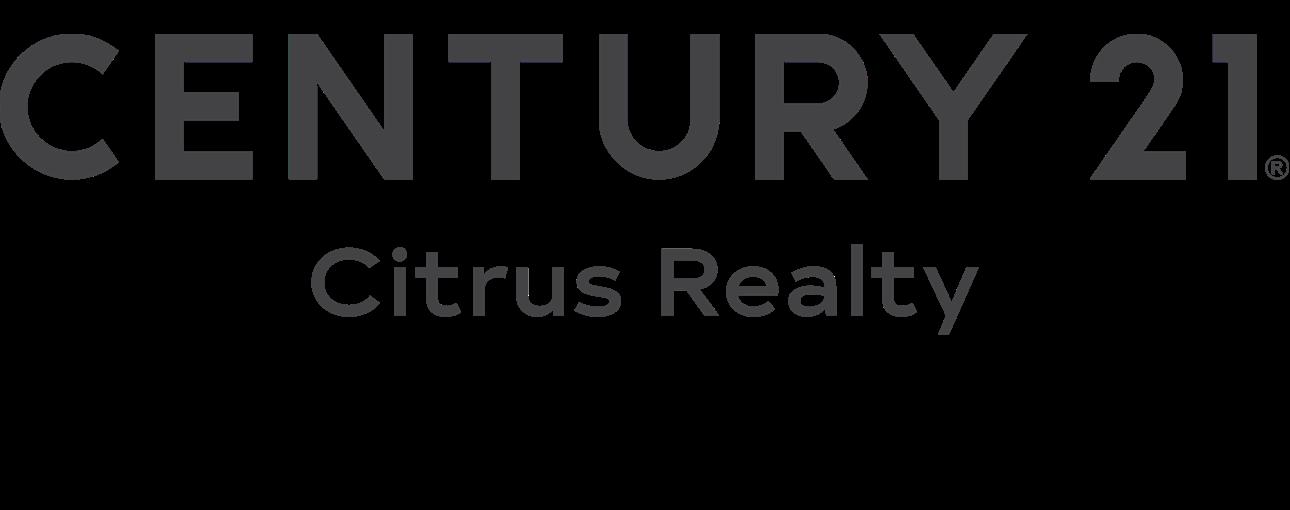 Century 21 Citrus Real Estate Classes, Training Education