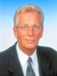 Bob Palasky, real estate agent at CENTURY 21 Coast to Coast