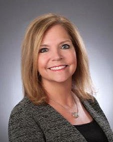 Image of Brenda M. Wainwright, Realtor, Real Estate Agent at Century 21 Coast to Coast in Clearwater F;orida