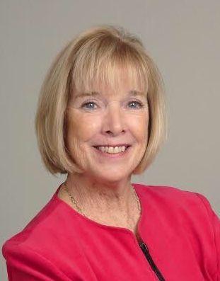 Christine Sosa