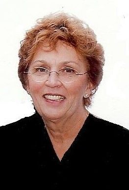 Deborah Waldemar
