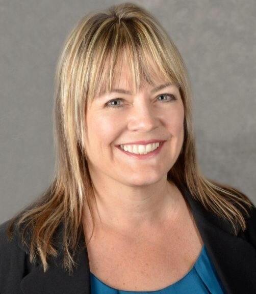 Debra Hibbs