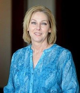image of Diane Lybarger a Real Estate Agent