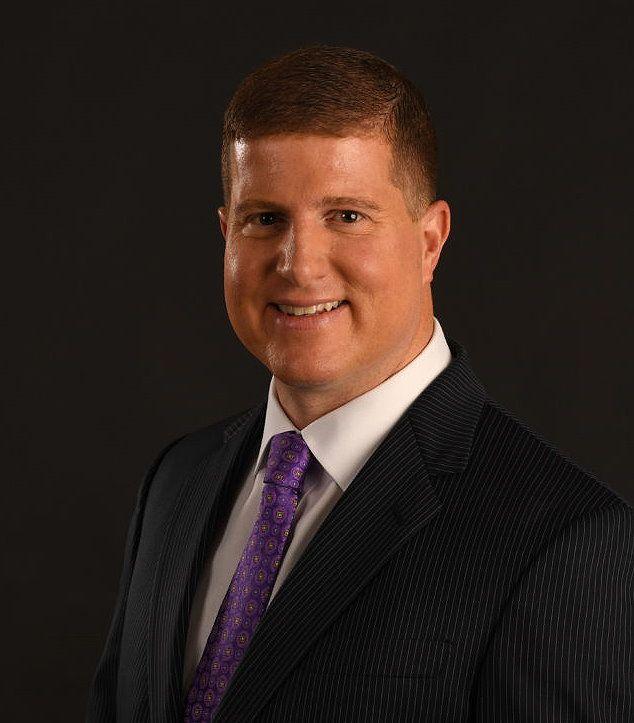 image of Drew Fellios, real estate agent at CENTURY 21 Coast to Coast