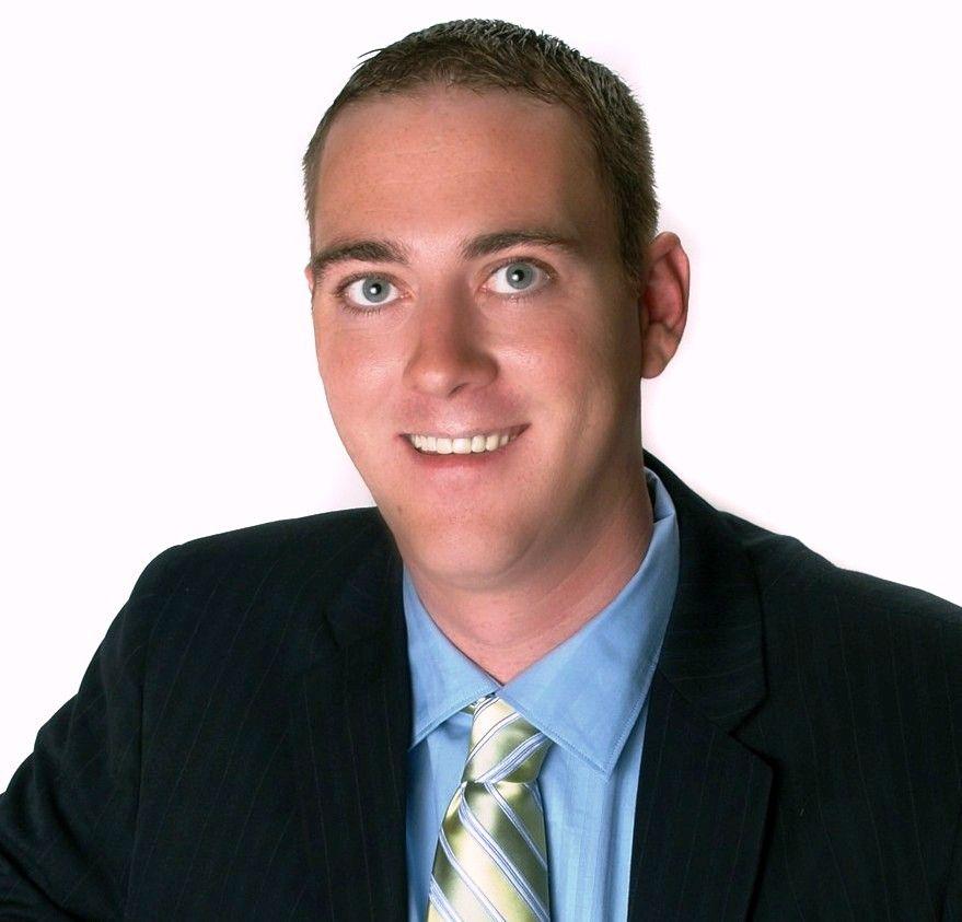 image of Emilio Favale, Broker Associate
