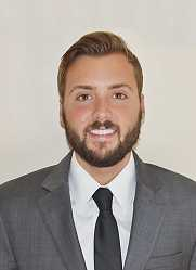 image of Evan Winkofsky, real estate agent at CENTURY 21 Coast to Coast