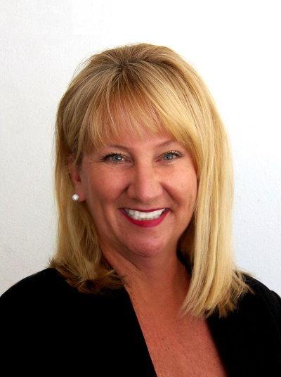 Ilona Mckinley
