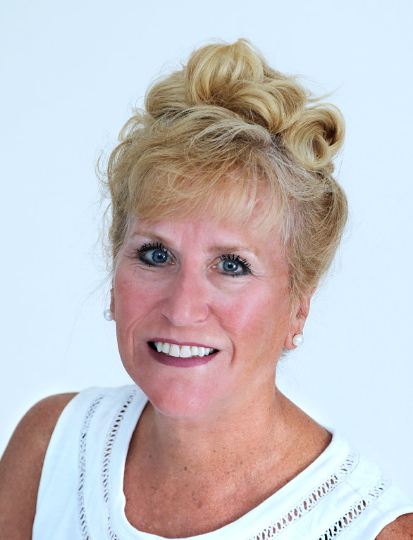 image of Jill Peterson, real estate agent at CENTURY 21 Coast to Coast