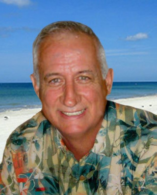 image of Jim Sutch, real estate agent at CENTURY 21 Coast to Coast