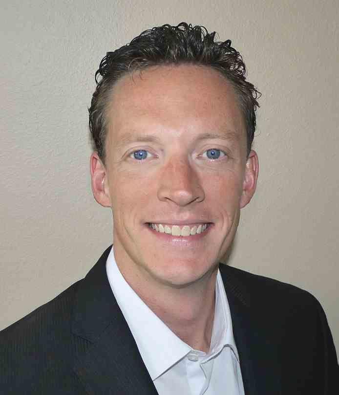 Jon Palasky, Jr.