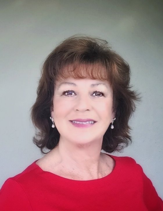 Linda Hamlik