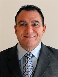Lou Scarlata real estate agent at Century 21 Coast to Coast