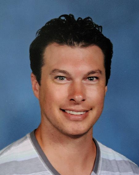 image of Mark Warady, real estate agent at CENTURY 21 Coast to Coast