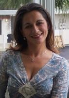 Michele Pagan