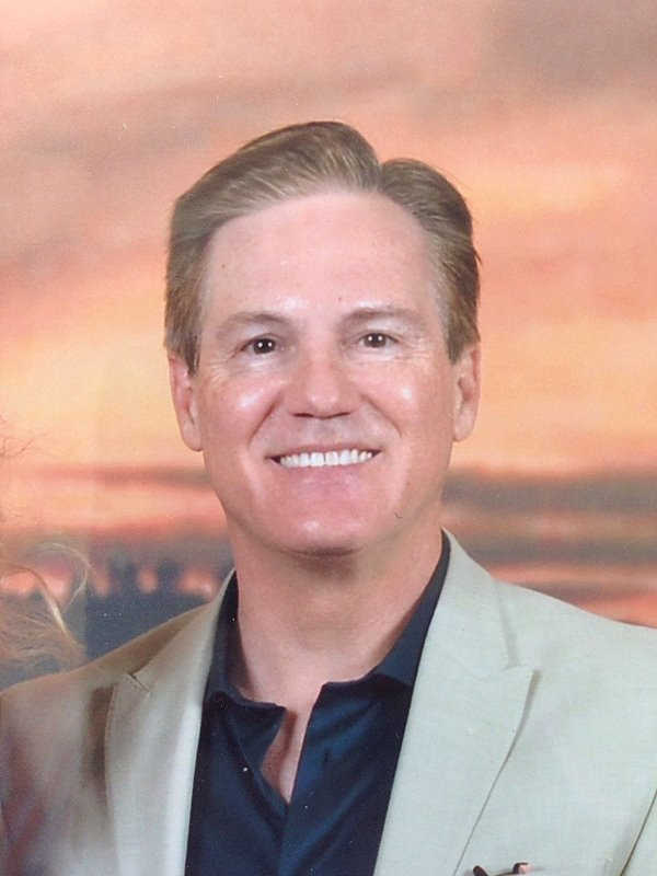 image of Mitch Peterson, real estate agent at CENTURY 21 Coast to Coast