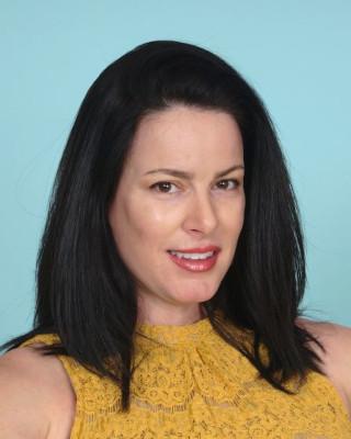 Nicole Gynn