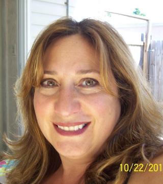 image of Pamela Vasil, real estate agent at CENTURY 21 Coast to Coast