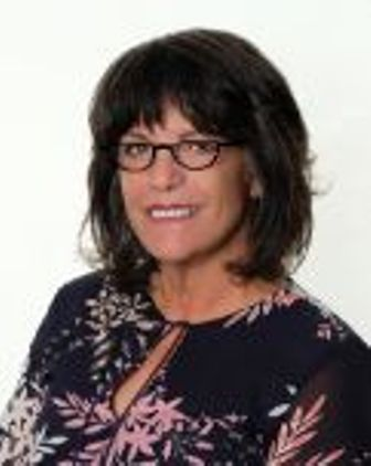 Patti Moore