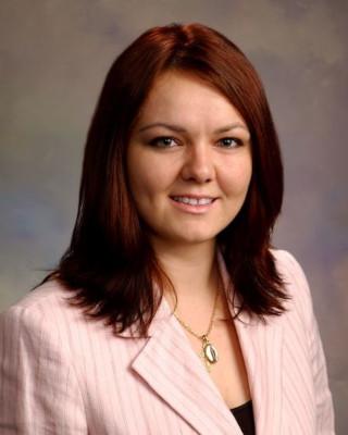 image of Slavica Vidovic - Markovic, real estate agent at CENTURY 21 Coast to Coast