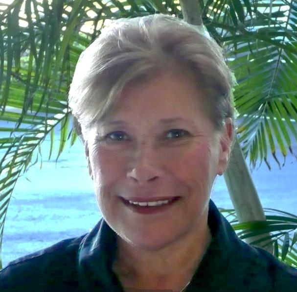 Sondra Friedman Real Estate Agent photo