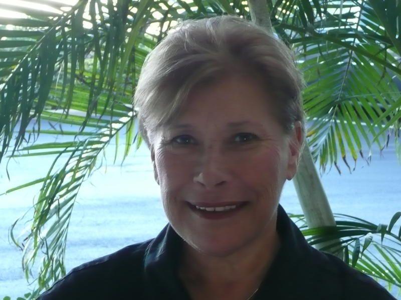 Sondra Friedman
