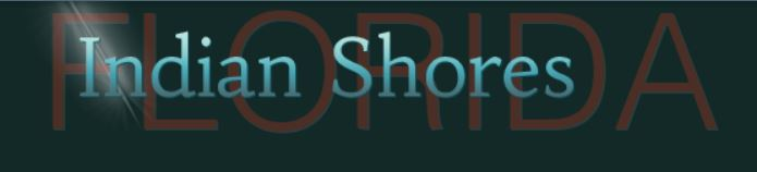 Indian Shores Florida Logo Image
