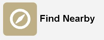 Button image to search properties near your location
