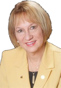 image of Madonna Steinlage, Broker, real estate agent at CENTURY 21 Coast to Coast in Clearwater Beach, Fl.