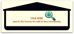 Whitewater WI Property Search