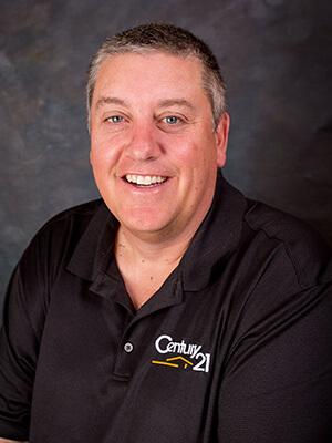 Jim Kutschat