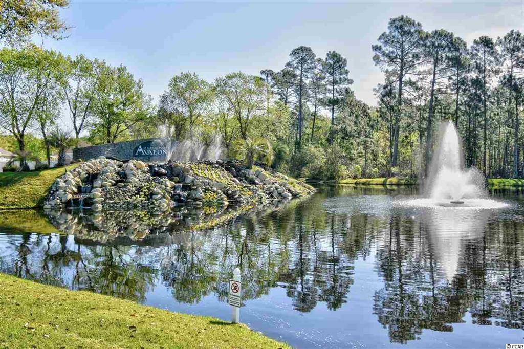 Avalon Homes for Sale