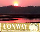 Conway SC