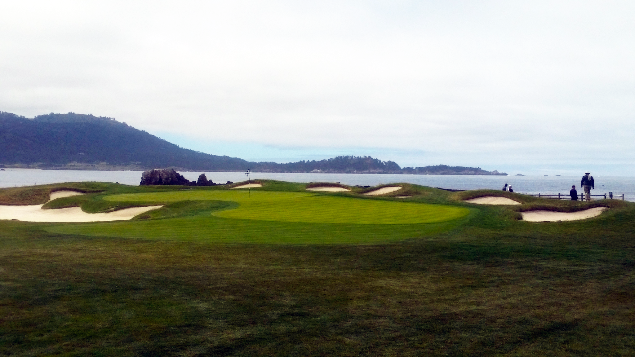 stillwater cove golf course