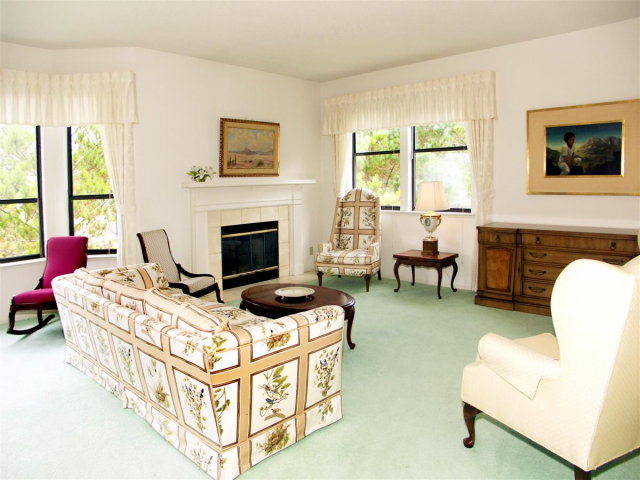Glen Heights Pacific Grove Luxury Townhomes .6..www.cacoastalhome.com