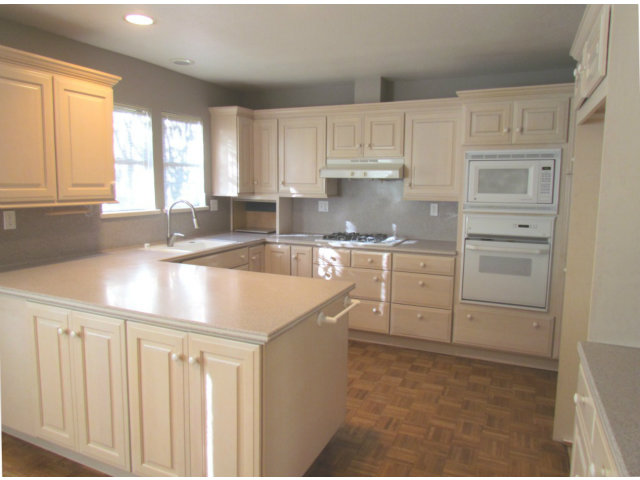 Glen Heights Pacific Grove Luxury Townhomes 4 ...www.cacoastalhome.com
