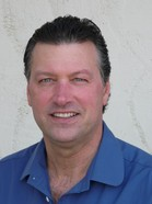 Gregg Camp Monterey Bay Real Estate Broker