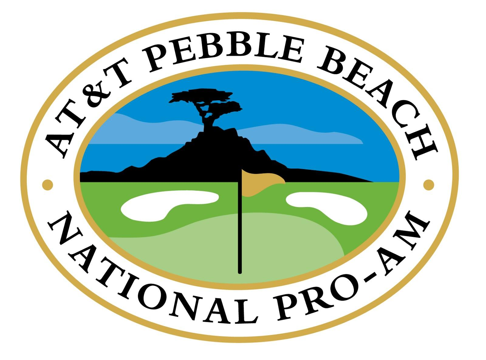 AT & T Pebble Beach National Pro-Am