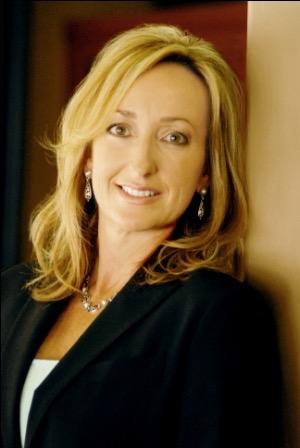 Diana Dennis